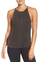 Reebok Women's Studio Faves Tank
