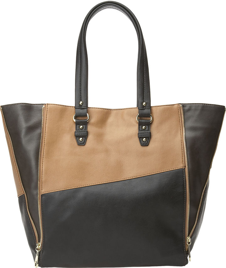 Nine West How to Tote