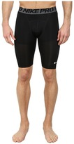 "Nike Pro Cool Compression 9"" Short"