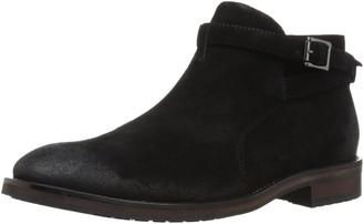 English Laundry Men's Formby Chelsea Boot