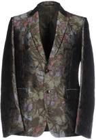 Valentino Blazers - Item 49268512