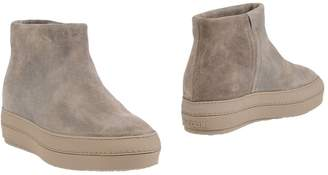 Ruco Line Ankle boots