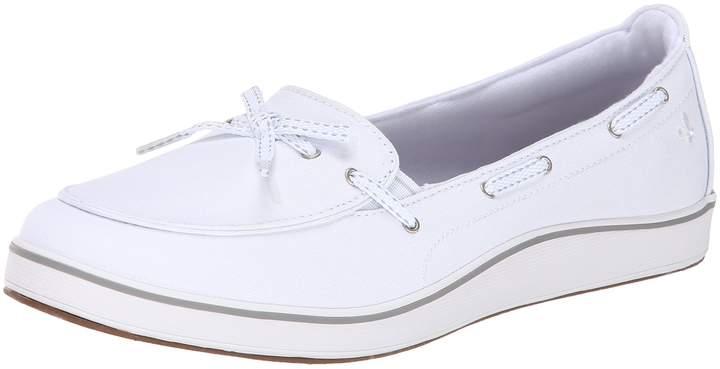 Grasshoppers Women's Windham Slip-On Loafer