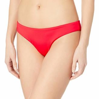 OndadeMar Coralina Women Medium Coverage Bikini Bottom