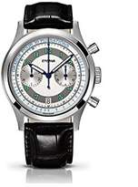 Eterna Men's 1942.41.64.1177 KonTiki Heritage Chrono Watch
