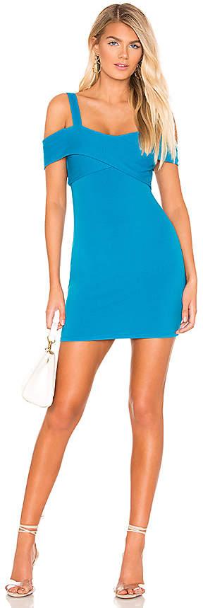 777ea2c79 Evie Dress - ShopStyle