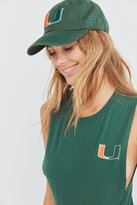 Urban Outfitters Miami Crew Baseball Hat