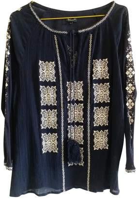 Tolani Black Cotton Dress for Women