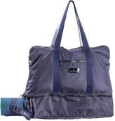 adidas by Stella McCartney Yoga Nylon Bag