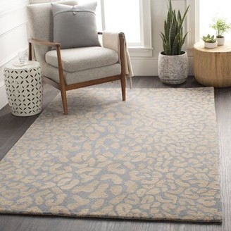 Mercer41 Rugs Shop The World S Largest Collection Of Fashion Shopstyle