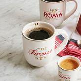 Sur La Table Firenze Coffee Mug
