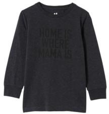 Cotton On Toddler Boys Tom Long Sleeve T-shirt