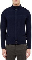 Ted Baker Dalle Cardigan