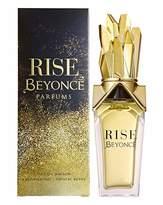 Beyonce Rise 100ml EDP