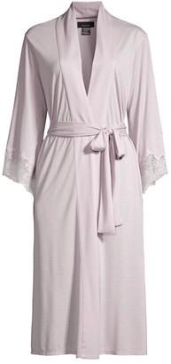 Natori Luxe Shangri-La Robe