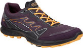 Ecco Women's BIOM Trail Fuel GORE-TEX Shoe