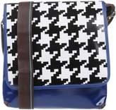 Gabs Cross-body bags - Item 45362420