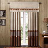 Bed Bath & Beyond Cedar Ridge Allegheny Window Valance