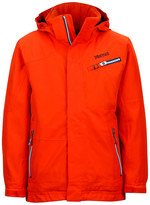 Marmot Boy's Freerider Jacket