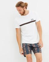 rhythm Newport T-Shirt