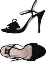 Islo Isabella Lorusso Sandals - Item 11310641