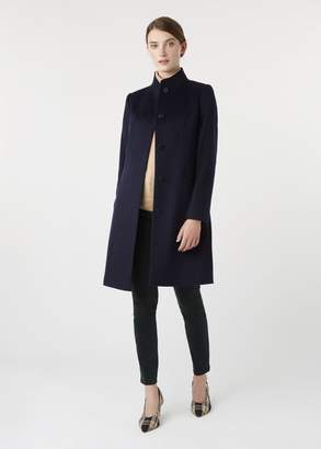 Hobbs Mandy Wool Coat
