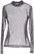 Dries Van Noten T-shirts - Item 39798596