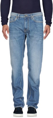 Gas Jeans Denim pants