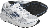 Brooks Addiction 9 Running Shoes (For Women)