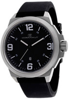 Thumbnail for your product : Oceanaut Men's Armada Watch