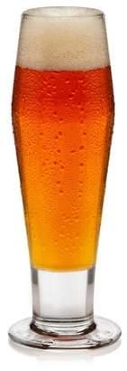 Libbey Craft Brew Pale Ale Glasses 15.25oz - Set of 6