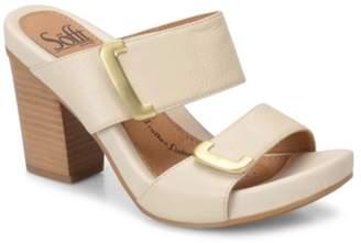 Sofft Damia Sandal