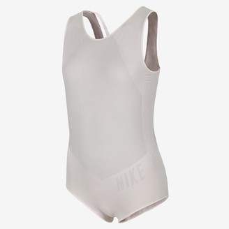 Nike Big Kids' (Girls') Bodysuit