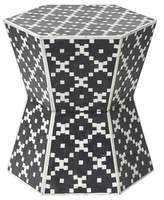 Aidan Gray End Table