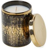 D.L. & Co. Black Soleil Golden Woods Candle (9 OZ)