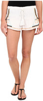 Rip Curl Tribal Myth Luxe Shorts
