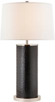 Ralph Lauren Home BECKFORD XL TABLE LAMP