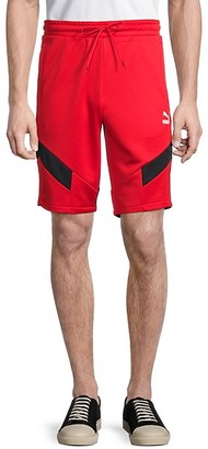 Puma Iconic MCS Shorts