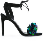 Senso Trixie I sandals