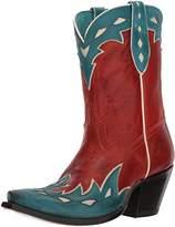 Ariat Women's Juanita Western Boot