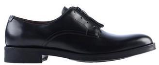 Givenchy Lace-up shoe