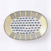 west elm Large Platter
