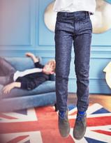 Boden Smart Pants