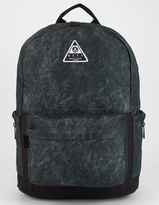 Neff Professor XL Backpack