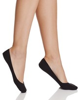 Calvin Klein Liner Socks, Set of 3