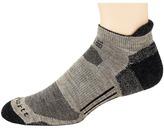 Carhartt Merino Wool All Terrain Low Cut Tab Sock