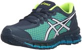 Asics Gel-Quantum 360 cm GS Running Shoe