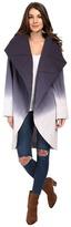 Young Fabulous & Broke Sandrine Coat