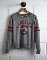 Tailgate South Carolina Crewneck Sweatshirt