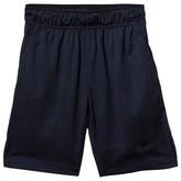 Nike Obsidian Training Shorts